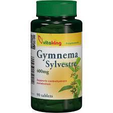 Gymnema Sylvestre 2